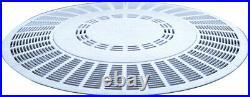 5820 Polaris Unibridge / Unicover Automatic Pool Cleaner Drain Cover