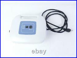 AIPER Automatic Robotic Pool Cleaner with Tangle-Free Swivel Cord USED