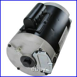 AO Smith B625 3/4.75 HP Pool Booster Pump Replacement Motor for Polaris PB4-60