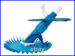Aqua Select Twyster Above Ground & Inground Automatic Pool Cleaner