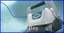 Aquabot IRobot Verro 500 Automatic pool Cleaner