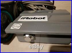 Aquabot Irobot Mirra 530 Automatic Pool Cleaner
