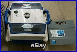 Aquabot Prime S300 Automatic Pool Cleaner