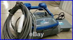 Aquabot Rapids 4WD Automatic Pool Cleaner