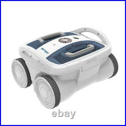 Aquabot SP100 Automatic Robot Ultrafine In Ground Pool Cleaner (Open Box)