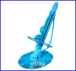 Automatic Swimming Pool Cleaner-Above/In-ground Pools Generic Kreepy Krauly