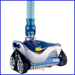 Baracuda MX6 Advanced Suction Side Automatic Pool Cleaner MX6
