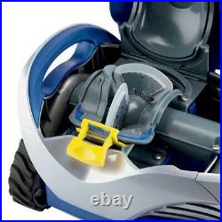 Baracuda MX6 Advanced Suction Side Automatic Pool Cleaner MX6