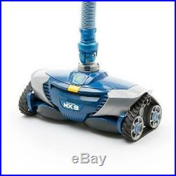 Baracuda MX8 Suction Side Automatic Pool Cleaner