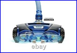 Brand New Zodiac Baracuda MX8 Elite InGround Suction Side Automatic Pool Cleaner