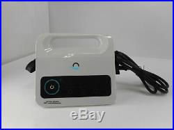 Dolphin 99996207-US Triton PS Automatic Robotic Pool Cleaner