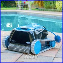 Dolphin Nautilus CC Automatic Robotic Pool Cleaner 99996113 For In-Ground Pools