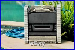 Dolphin Triton PS Plus Automatic Pool Cleaner with Bluetooth and Extra-Large