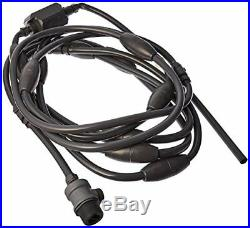Gray Complete Hose Replacement Kit Legend Platinum Automatic Pool Cleaner