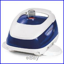 Hayward 925ADC Navigator Pro Suction Pool Vacuum (Automatic Cleaner)
