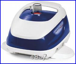 Hayward 925ADV Navigator Pro Suction Pool Vacuum (Automatic Pool Cleaner)