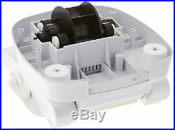 Hayward AXV622DPK Automatic Pool Cleaner, Universal Concrete Propulsion Conve