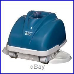 Hayward Blu Automatic Suction Cleaner-Concrete Pools (Expert Line)