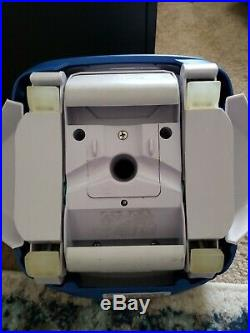 Hayward PoolVac V-Flex Automatic Suction Pool Cleaner Head Only