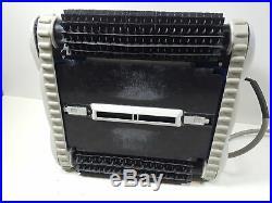 Hayward RC9950CUB For TigerShark Robotic Pool Vacuum (Automatic Pool Cleaner)
