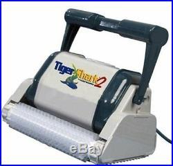 Hayward RC9956GR Tigershark2 100Ft Automatic Pool Cleaner