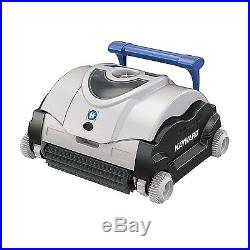 Hayward SharkVAC Easy Clean Automatic Robotic Swimming Pool Cleaner RC9740CUB