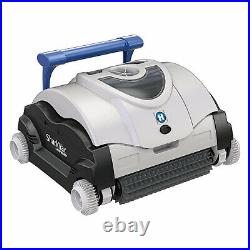 Hayward SharkVac Easy Clean Automatic Robotic Swimming Pool Cleaner (For Parts)
