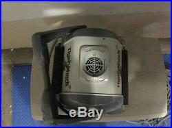 Hayward TigerShark 2 Robotic Pool Vacuum Automatic Pool Cleaner