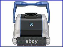 Hayward TigerShark QC Inground Robotic Pool Cleaner Vacuum Automatic
