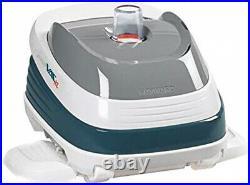 Hayward W32025ADC PoolVac XL Pool Vacuum (Automatic Pool Cleaner)