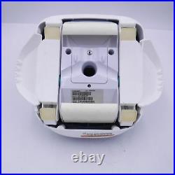 Hayward W32025ADC PoolVac XL Pool Vacuum Automatic Pool Cleaner Vacuum Only