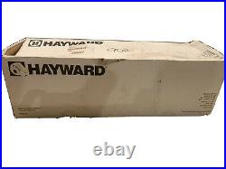 Hayward W3500 Aquabug Above-Ground Pool Vacuum (Automatic Pool Cleaner)