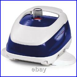 Hayward W3925ADC Navigator Pro Suction Pool Vacuum Automatic Cleaner
