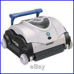 Hayward W3RC9740CUB SharkVAC Automatic Robotic Pool Cleaner