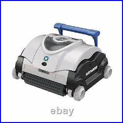 Hayward W3RC9740CUB SharkVac Easy Clean Automatic Robotic Pool Cleaner(Open Box)