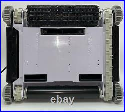 Hayward W3RC9740CUB SharkVac Robotic Automatic Pool Cleaner With POWER SUPPLY