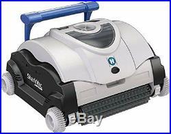 Hayward W3RC9740CUB SharkVac Robotic Pool Vacuum Automatic Pool Cleaner