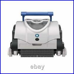 Hayward W3RC9740CUB SharkVac Robotic Vacuum Cleaner Automatic Swimming Pool New