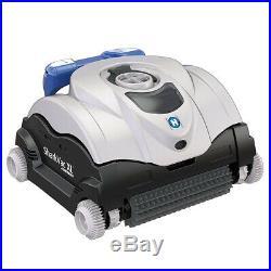 Hayward W3RC9740WCCUB SharkVac XL Robotic Automatic Swimming Pool Vacuum Cleaner