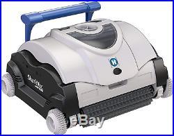 Hayward W3Rc9740Cub Sharkvac Robotic Pool Vacuum (Automatic Pool Cleaner)