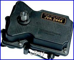 Jandy AquaLink RS JVA2440 Valve Actuator JVA2444 4424
