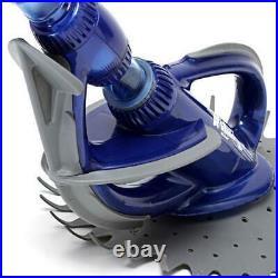 Kreepy Krauly Kruiser K60400 In Ground Suction Side Pool Cleaner K60430