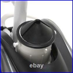 Kreepy Krauly Letro Legend II Pressure Side Automatic Pool Cleaner LX5000G
