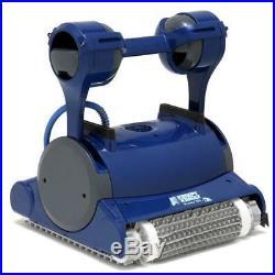 Kreepy Krauly Prowler 830 360032 Robotic Automatic Pool Cleaner