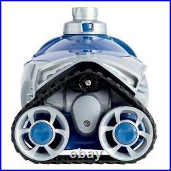 MX6 Advanced Suction Side Automatic Pool Cleaner Baracuda MX6