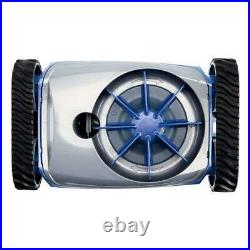 MX6 Advanced Suction Side Automatic Pool Cleaner Zodiac