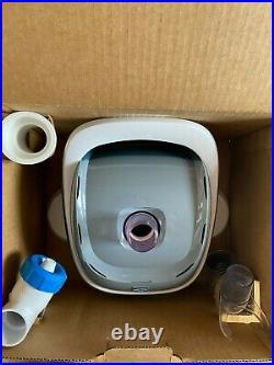 (NEW) Hayward W32025ADC PoolVac XL Pool Vacuum (Automatic Pool Cleaner)