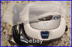 NEW Polaris 9350 Sport F9350 Robotic Swimming Pool Cleaner with Caddy