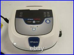 NEW Polaris 9450/9400 Sport Automatic Pool Cleaner Control Unit Zodiac R0564700