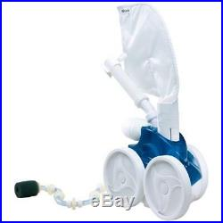 New Polaris 360 Inground Automatic Pool Cleaner
